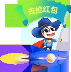 桂林网络公司